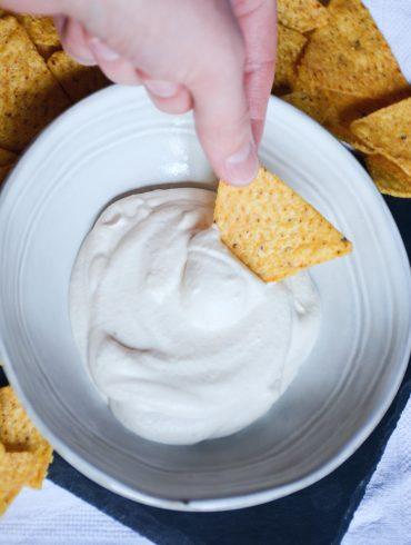 vegan-sour-cream