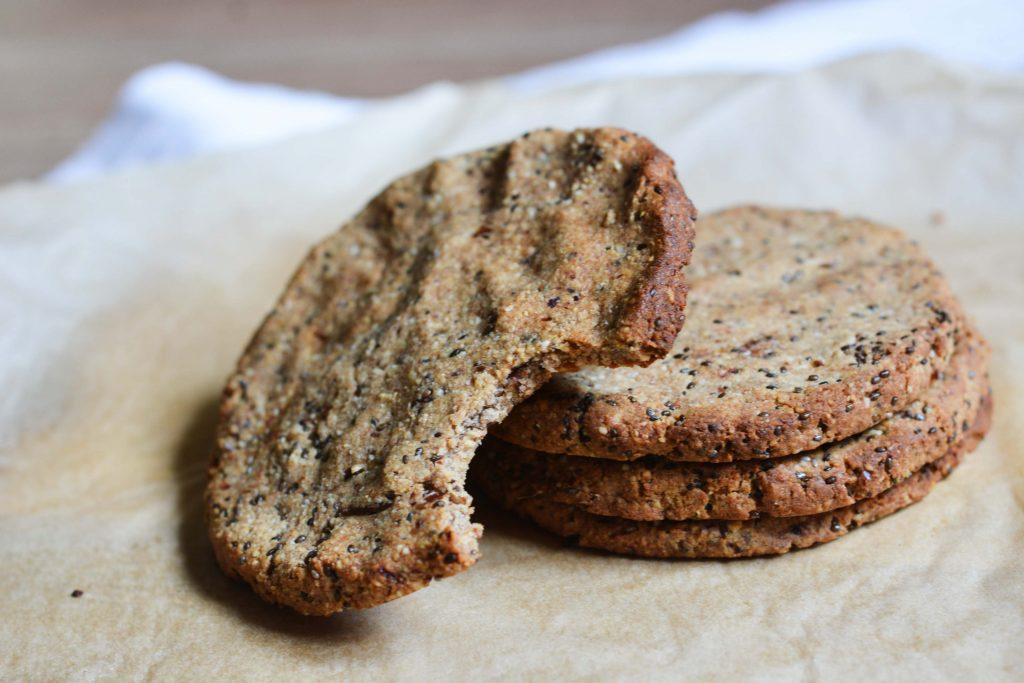 chia-misc-cookies