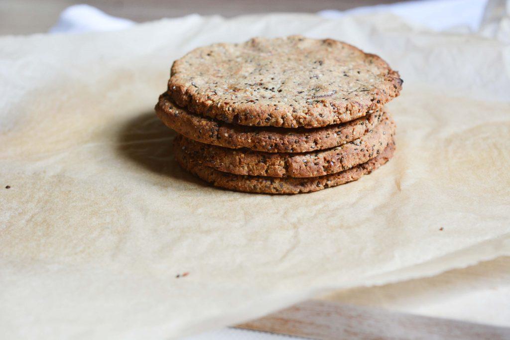 healthy-chia-nut-biscuit-cookies
