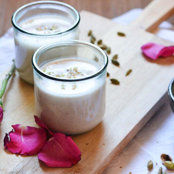 rose-pistachio-lassie