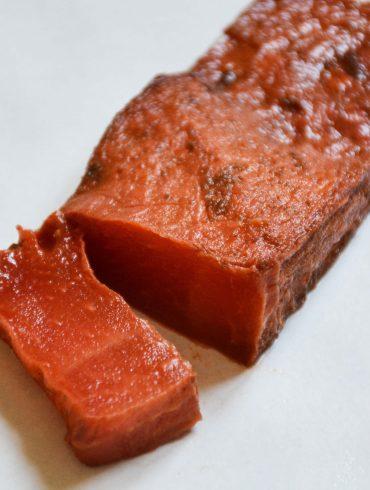 tuna-salmon-watermelon-fish-vegan