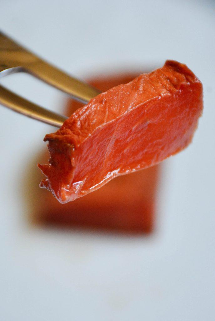 vegan-tuna-salmon-fish