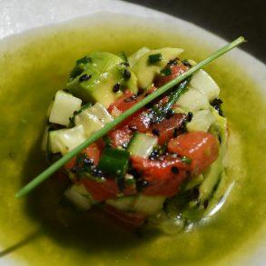 vegan-watermelon-tuna-avocado-tartare