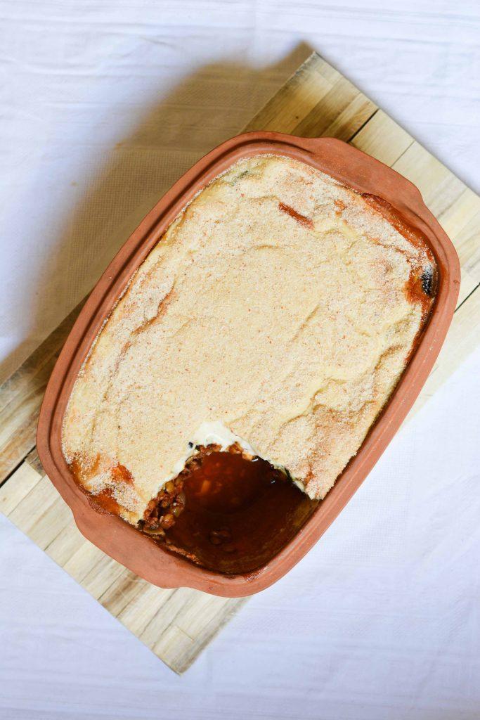 vegan-lentil-zucchini-moussaka