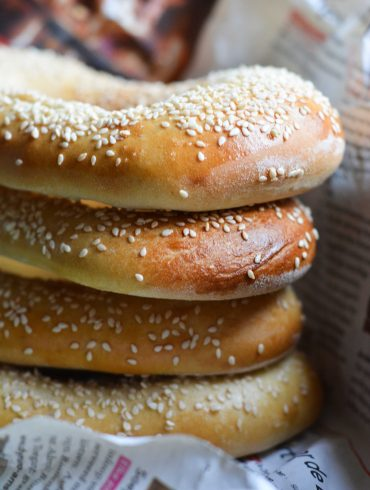 vegan-jerusalem-bagel