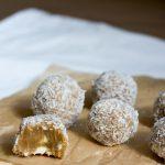 brazilian-coconut-truffles-vegan-bejinho-raw-3