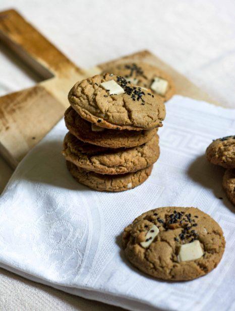 double-sesame-white-chocolate-miso-cookies-8