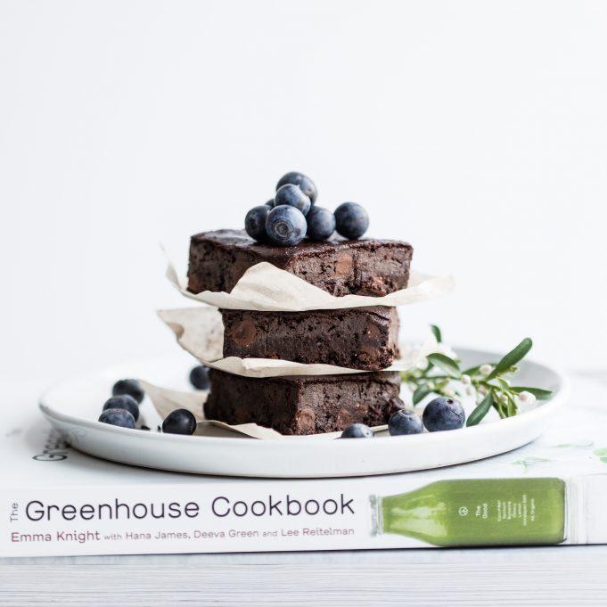 greenhouse-juice-co-sweet-potato-brownies
