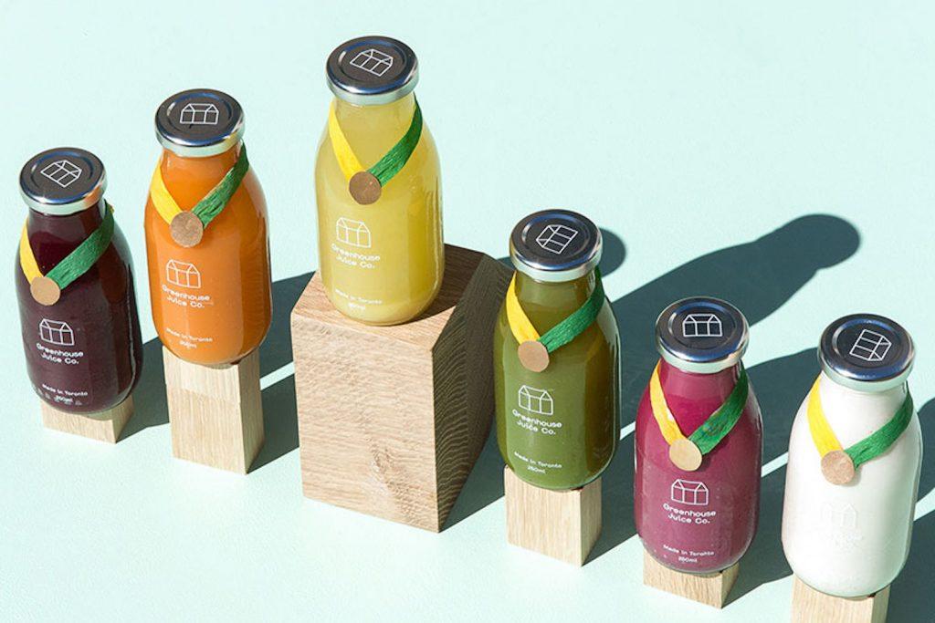 greenhouse-juices