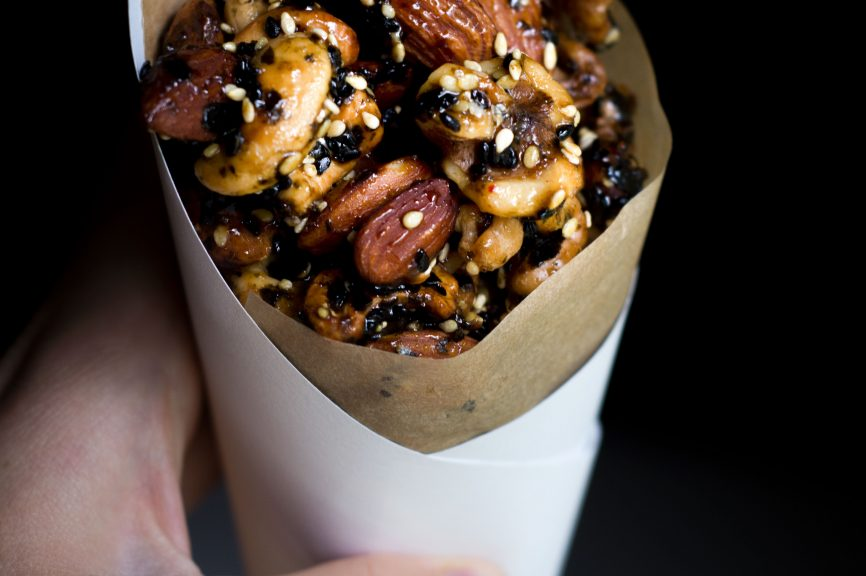 candied-furikake-nuts-2