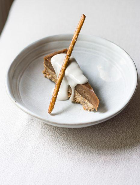 pretzel-chocolate-peanut-butter-caramel-pie
