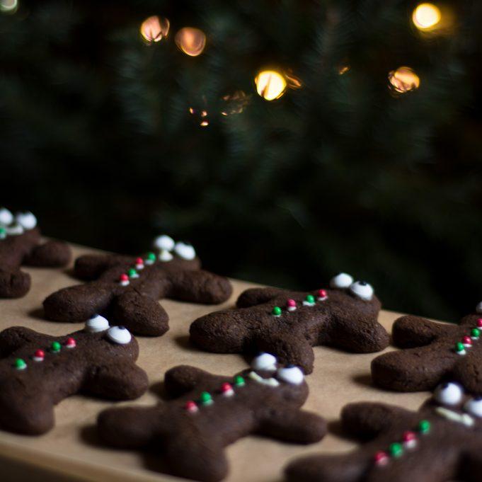 healthy-gingerbread-cookies