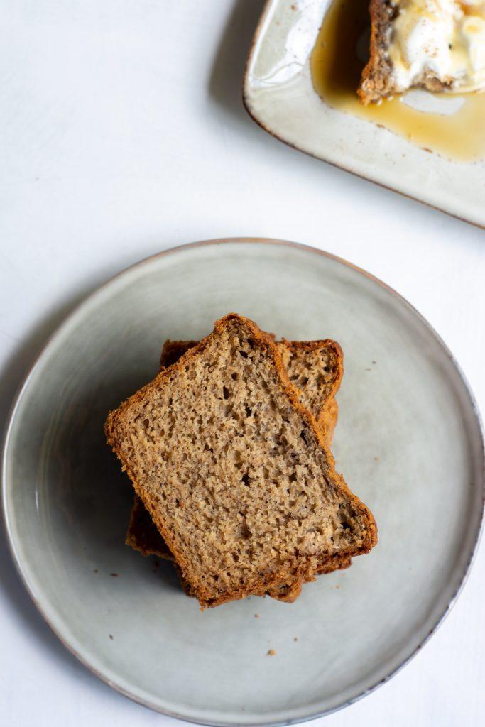 sugar-free-banana-bread-4